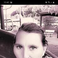 christinah695815's profile photo