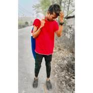 neerajc121321's profile photo