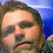 gatorhead's profile photo