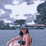 jerelisam's profile photo