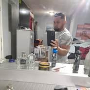 ferrufinos's profile photo