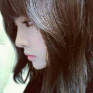 nguyent912992's profile photo