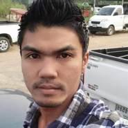 userxte73's profile photo