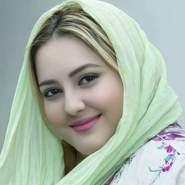 minadas's profile photo
