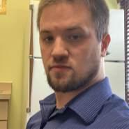tillmonf's profile photo