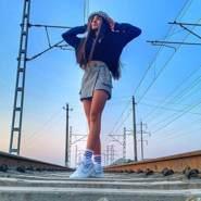 guenayi's profile photo