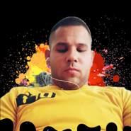 davidd407897's profile photo