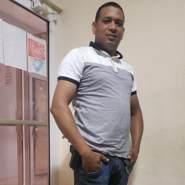 luisalberto865234's profile photo
