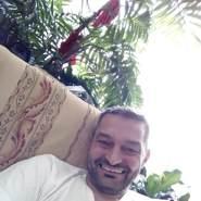eugenm17740's profile photo