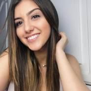 williame365703's profile photo