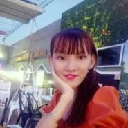 hoangt229915's profile photo