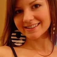 jennifers804342's profile photo