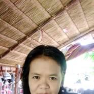 usernig5409's profile photo