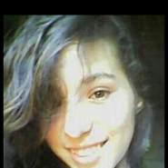 mnyaa51's profile photo