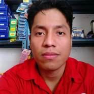 josiasg233552's profile photo