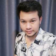 fongbeerp's profile photo