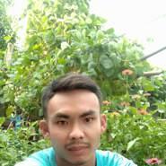 userwadp029's profile photo