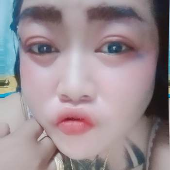 usergl039_Nakhon Nayok_Độc thân_Nữ