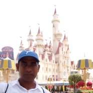 sohela224054's profile photo