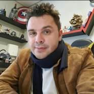Boris_48's profile photo