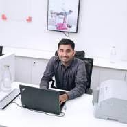 makash415's profile photo