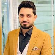 khalid828188's profile photo