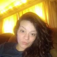 sandyn267468's profile photo