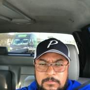 cheper531373's profile photo
