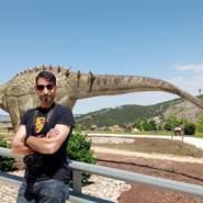 antoniod645481's profile photo