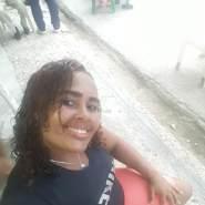elizabethf268552's profile photo