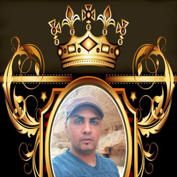 adeljafar12345_Al Buhayrah_Single_Male