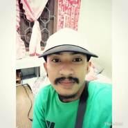 kwanchais683434's profile photo
