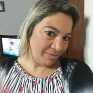 lorenab787682's profile photo
