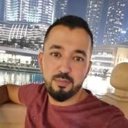 mohammada923932's profile photo