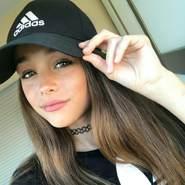 billyt881446's profile photo