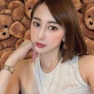 userkncj10374's profile photo