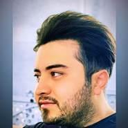 mehdia552754's profile photo