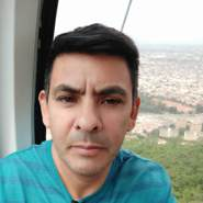 marceloj76219's profile photo