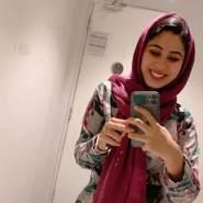 hayam278706's profile photo
