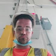 dave995941's profile photo