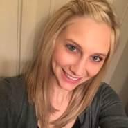 roseb017543's profile photo