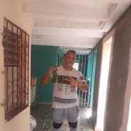 adrielv684324's profile photo