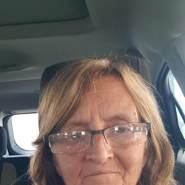 reginas696279's profile photo
