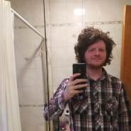 vivisthebest's profile photo