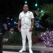 germainew's profile photo