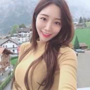 zhangmengyaol's profile photo
