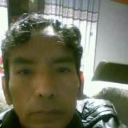 javierl762738's profile photo