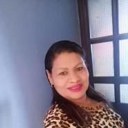 mariab719's profile photo