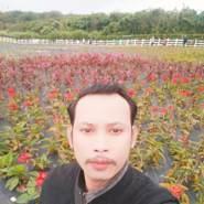 userkx049445's profile photo