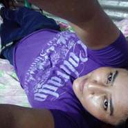 guadalupea326326's profile photo